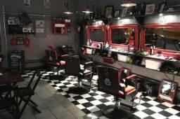MRS Negócios - Barbearia/Hamburgueria à venda em Gravataí