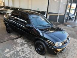 Chevrolet/clássic - 2010