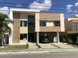 Casa no Bosque das Palmeiras
