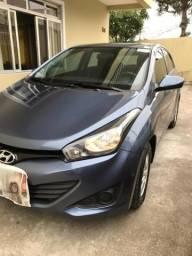 Hyundai HB20 1.6 2015 Quitado. Valor 36.000 - 2015