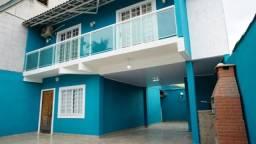 Casa de Rua à venda, Posse Nova Iguaçu RJ