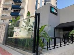 Deck com 60 m² em ótima localização no bairro centro!