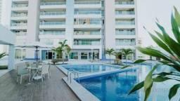 Apartamento à venda, 177 m² por R$ 1.600.000,00 - Guararapes - Fortaleza/CE