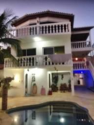 Apartamento com 2 dormitórios à venda, 65 m² por R$ 350.000,00 - Centro - Aracati/CE