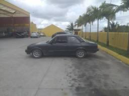 Chevette 7.000 - 1993