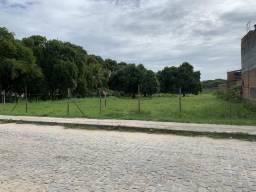 Terreno em Dias D?Ávila