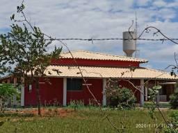 Lindas Fazendinhas - A partir de 20.000m2 - em Condominio Fechado - Otima Vista - MVT