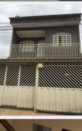 Casa na qnl 24-3 quartos com suíte-Taguatinga