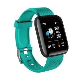 Smartwatch / Relógio Inteligente 3C King Y68