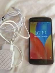 Moto E4 Plus 32 GB