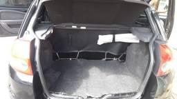 Ford Ka 2009/10
