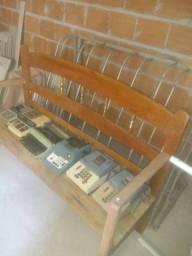 Maquina rejistradora antiga para coleciomador
