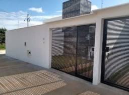 Mariane: Excelente casa no bairro Santa Amélia com entrada a partir de 10 mil