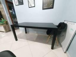 Mesas E Cadeiras Zona Leste Sao Paulo Olx