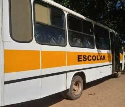 Ônibus 914