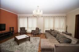 Apartamento para alugar com 3 dormitórios em Moinhos de vento, Porto alegre cod:7700