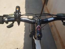 Bike high one aro 26
