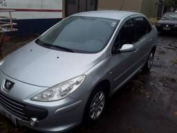 Peugeot 307 já financiado