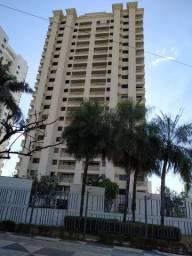 Apartamento aluguel Edificio Maison France, com 225 m², 4 suítes