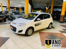 (1G19) Palio Attractive 1.4 2012/13 Flex Manual