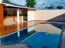 LS piscina pra familia toda -15 Anos de Garantia