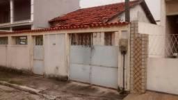 Casa de 2 quartos na Vila dos comerciários em Ramos