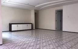 (EXR-59264) Apartamento no Joaquim Távora // à venda de 149m² - 4 quartos!!
