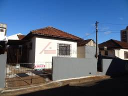 Casa para alugar com 3 dormitórios em Jardim ideal, Londrina cod:20571.002