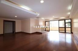 Apartamento com 3 dormitórios à venda, 213 m² por R$ 1.450.000,00 - Agriões - Teresópolis/