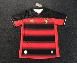 Camisa sport 2020/21