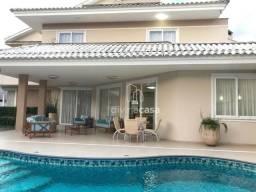 Casa com 4 dormitórios à venda, 408 m² por R$ 2.350.000,00 - Centro - Jaraguá do Sul/SC