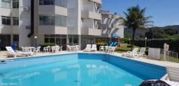 Apartamento 3 dormitórios para Venda em Florianópolis, Ingleses do Rio Vermelho, 3 dormitó