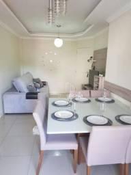 Apartamento com 3 dormitórios à venda, 87 m² por R$ 350.000,00 - Vila Nova - Jaraguá do Su