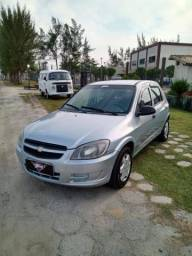 CELTA 2010/2010 1.0 MPFI SPIRIT 8V FLEX 4P MANUAL