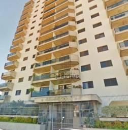 Apartamento com 3 dormitórios à venda, 165 m² por R$ 780.000,00 - Residencial Sidon - Baur