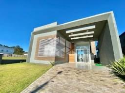 Casa de condomínio à venda com 4 dormitórios em Capão da canoa, Capão da canoa cod:9926200