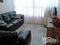 Apartamento à venda com 03 dormitórios em Pitangueiras, Guaruja cod:7170
