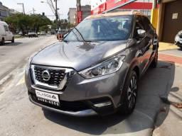 Nissan/Kicks SL 1.6 CVT