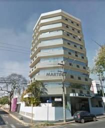 Edifício Tocantins