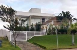 Casa com 5 dormitórios à venda, 440 m² por R$ 2.300.000,00 - Parque Reserva Fazenda Imperi