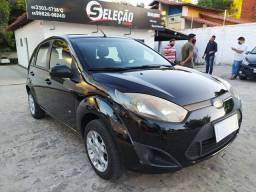 Fiesta 1.0 2014
