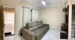 Casa à venda com 2 dormitórios em Vila rami, Jundiai cod:V9679