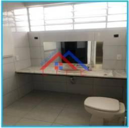 Casa para alugar com 2 dormitórios em Vila cardia, Bauru cod:3475