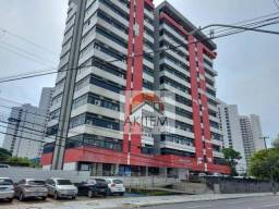 Loja à venda, 69 m² por R$ 270.000,01 - Imbiribeira - Recife/PE