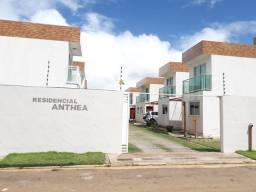 Condomínio na Barra Nova totalmente mobiliada