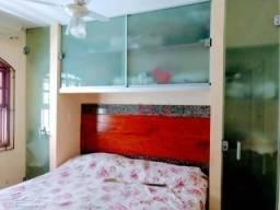 Casa com 2 quartos à venda, 50 m² por R$ 250.000 - Canelas City - Iguaba Grande/RJ