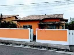 Casa com 3 quartos à venda, 80 m² por R$ 350.000 - Centro (Manilha) - Itaboraí/RJ