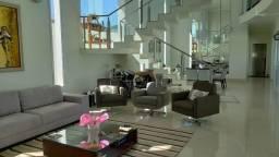 Casa à venda com 4 dormitórios em Loteamento são pedro, Jaguariúna cod:CA015849