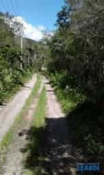 Chácara à venda em Ratones, Florianópolis cod:524614