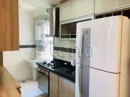 Apartamento à venda com 3 dormitórios em Jardim bom retiro, Valinhos cod:AP015686